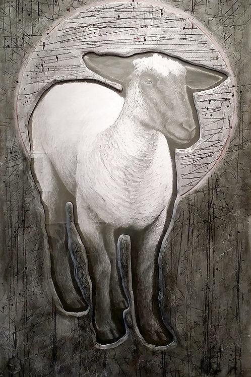Lamb One