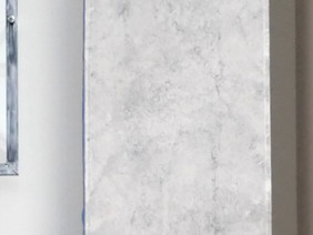 Painting a Believable Stone Finish