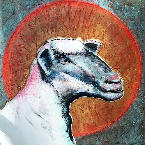 Spectral Lamb