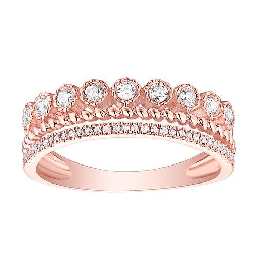 """Elena"" Ring"