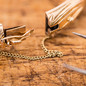 The 5 Most Common Jewelry Repairs