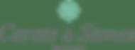 caratsandstones-logo.png