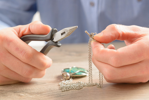 Jewelry Repair Near Me San Francisco - Fast Fix Jewelry Repair