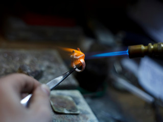 Jewelry Repair vs. Buying New: Which One is Right for You?