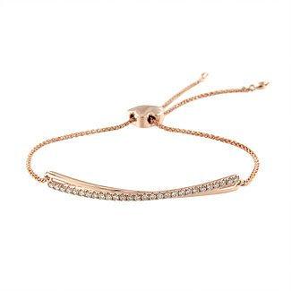 """""""Karlie"""" Bracelet"""