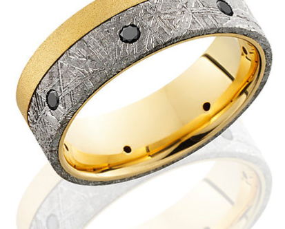 50th Wedding Anniversary Gifts into the Golden Years