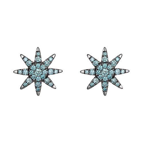 """Azulare""Earrings"