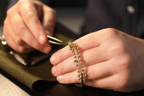 Bracelet Repair San Francisco - Jewelry Repair Service