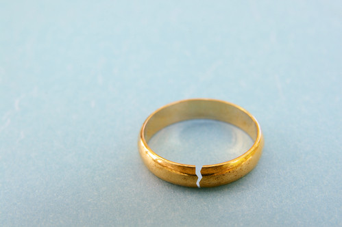 Ring Repair San Francisco - Jewelry Repair