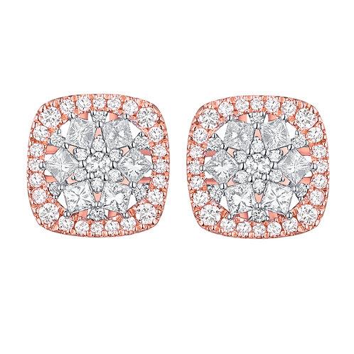 """""""Margot"""" Earrings"""