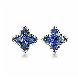 Jewelry Repair Near Me - Earring