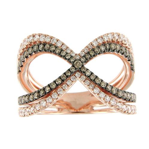 """""""Myra"""" Ring"""