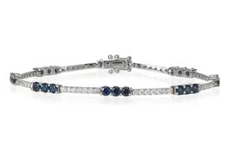 bracelet11.png