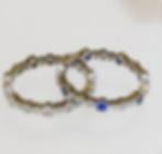 bracelet121.png
