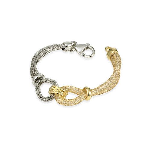 """Verona"" Bracelet"