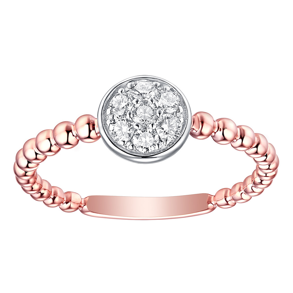 0 Critical Elements of Wow-Worthy Wedding Ring Design