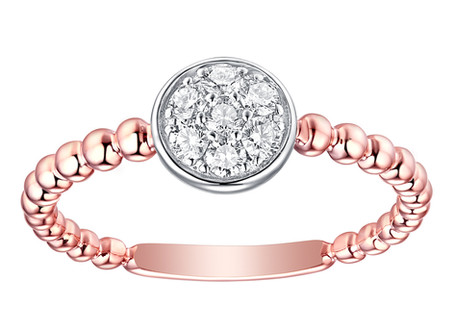 10 Critical Elements of Wow-Worthy Wedding Ring Design