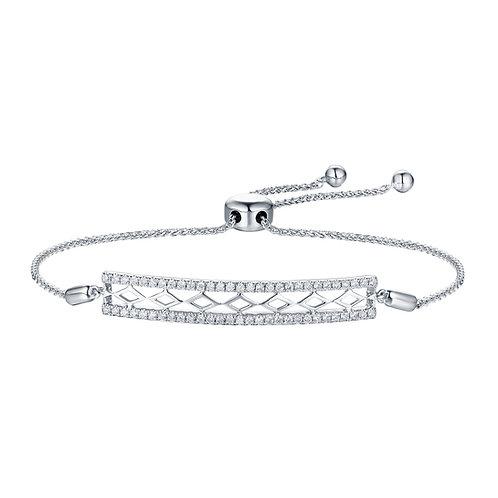 """Camilla"" Bracelet"