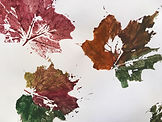 Høstblader1.JPG