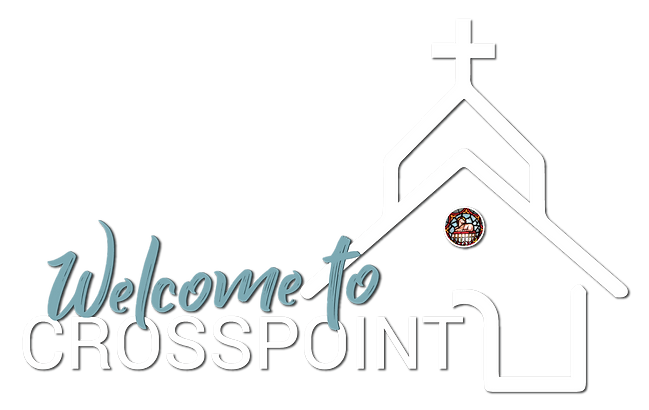 Welcome-to-CP-+-church-icon_White&Teal_S