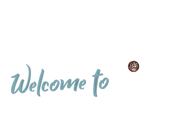 Welcome-to-CP-+-church-icon_White&Teal.p