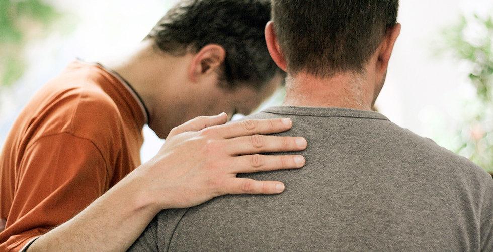 prayer-partners-men-stock-1210.jpg