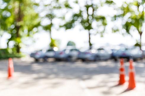 Blurred car park.jpg