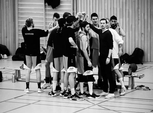 Konstanz startet pünktlich in die neue Saison