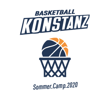 Basketball Sommercamp im Paradies