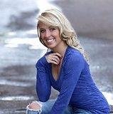 Jessie Leigh Olson