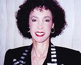 Sue Gilson