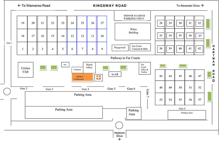 Court-Map.jpg