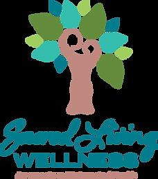 SLW_Logo_FINAL_RGB.png
