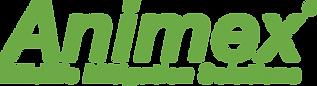 animex-logo.png