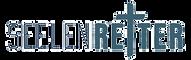 Seelenretter_Logo_Farbe1.png