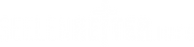 SELLENRETTER_Logo_weiß.png