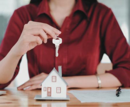 5 estratégias digitais para o mercado imobiliário.