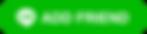 LINE_-Add-Friend.png