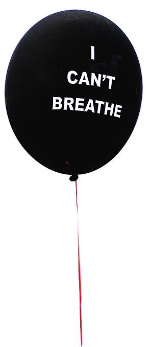 i cant breath balloon small.png