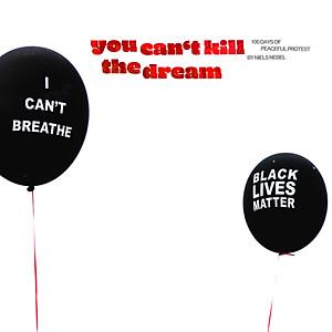 You can't kill the dream