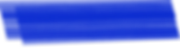 Banner%20II_edited.png