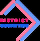 DISTRICT COSMETICS LOGO.png