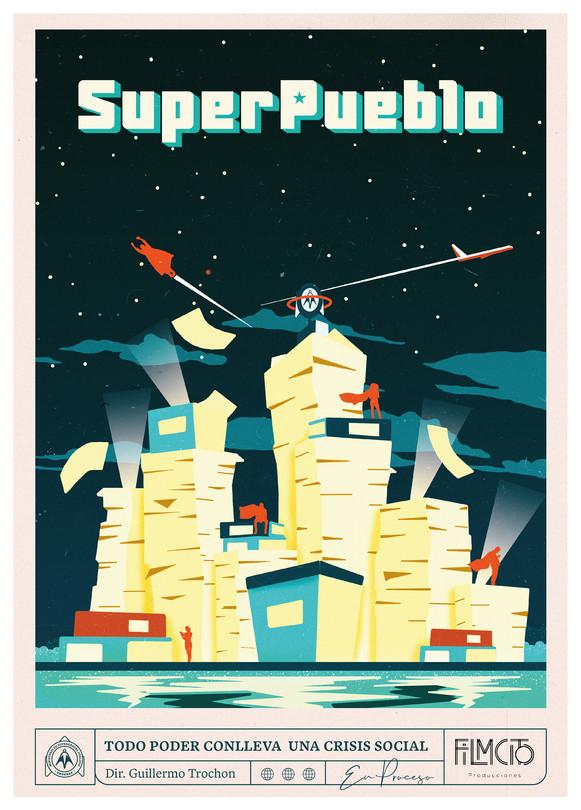 SUPERPUEBLO CARPETA AJUSTE-03.jpg