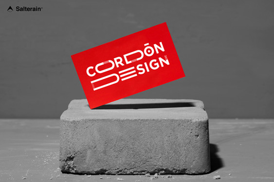 cordon design.jpg