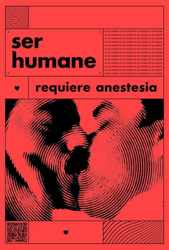 SER HUMANA-14.jpg