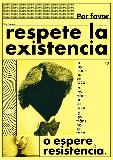 RESPETE LA EXISTENCIA print.jpg