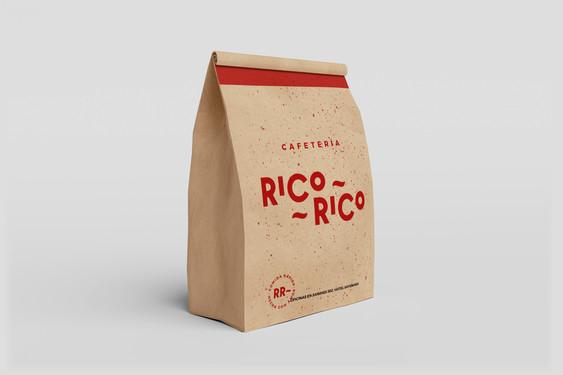RICO RICO.jpg