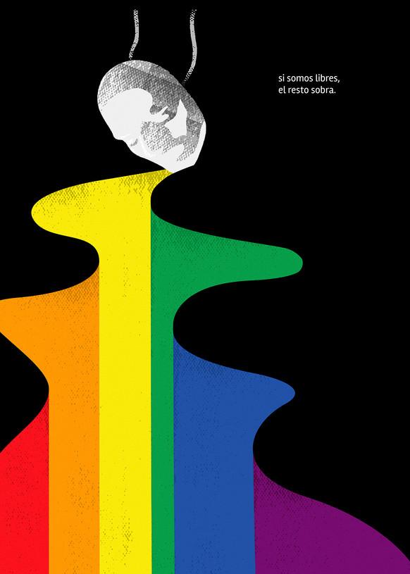 DIANA CARMENATE LGBTIQ.jpg