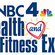 Join us at the NBC4 Health and Fitness Expo!
