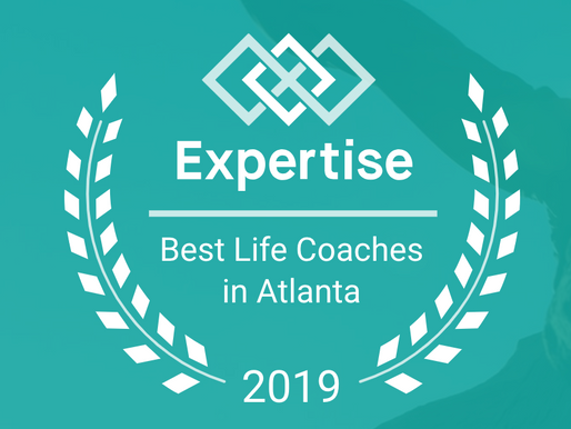 4th year in a row as Atlanta's Best!
